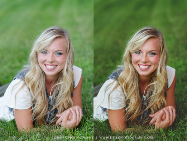 affordable photography editing tools photoshop lightroom videos